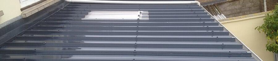 Artisan couvreur zingueur dunkerque 59 couverture for Materiaux couverture toiture maison